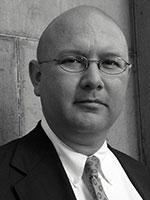Attorney Edward Smith